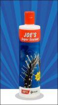 Liquide Pr�ventif No-Flats Joe`s Super Sealant 500ml