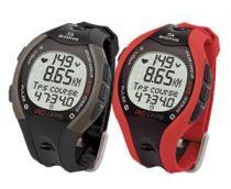Montre Cardiaque Sigma RC 12.09 Running