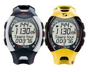 Montre Cardiaque Sigma RC 14.11 Running