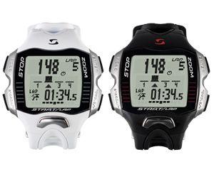 Montre Cardiaque Sigma RC Move Running