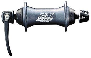 Moyeux Shimano LX HB-M570 A. Mod. - 32 - Prix Sacrifié