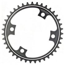 Plateau Shimano Dura Ace 9000 11v 4 Br. Int�rieur