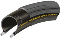 Pneu Continental Home Trainer 2 TS