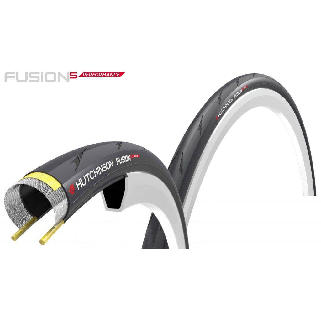 fusion5perf