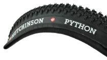 Pneu Hutchinson Python Original TubeType 26x2.00 TS - Promo