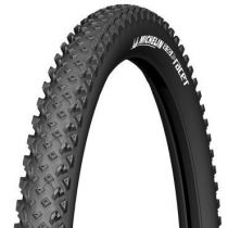 Pneu Michelin Mtb WildRace`R2 Noir TS 27.5x2.25 - 60Tpi Tub. Ready
