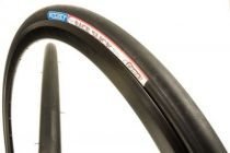 Pneu Ritchey Comp Race Slick 700x23 TS - Super Promo