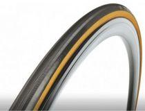 Pneu Vittoria Open Corsa SC II 700x23 - 320 Tpi