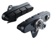 Porte-Patins Shimano Ultegra 6800 Complets - Paire
