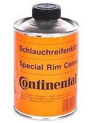 Pot Colle Continental à Boyau - Jante alu