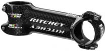 Potence Ritchey WCS 4 Axis Carbon 31.8