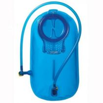 Réservoir Sac d`Hydratation Camelbak Antidote