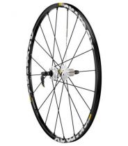 Roue Arri�re Mavic Crossmax ST Disc 29` 013