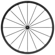 Roue Avant Campagnolo Shamal Mille