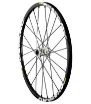 Roue Avant Mavic Crossmax ST 013 Disc Tubeless 15x100mm