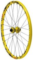 Roue Avant Mavic Deemax Ultimate 12 Intl 6T Tubeless 013
