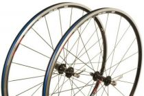 Roues Shimano R501