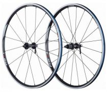 Roues Shimano RS11 - 9/10/11v