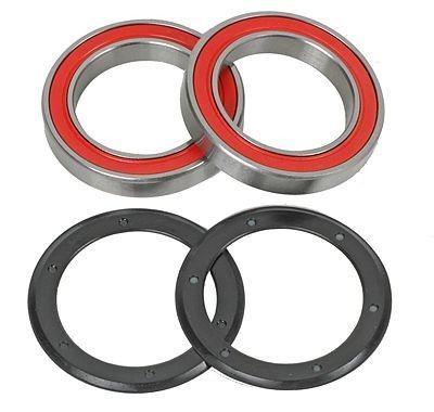 Roulements et Joints Campa Ultra Torque FC-RE012 - Paire