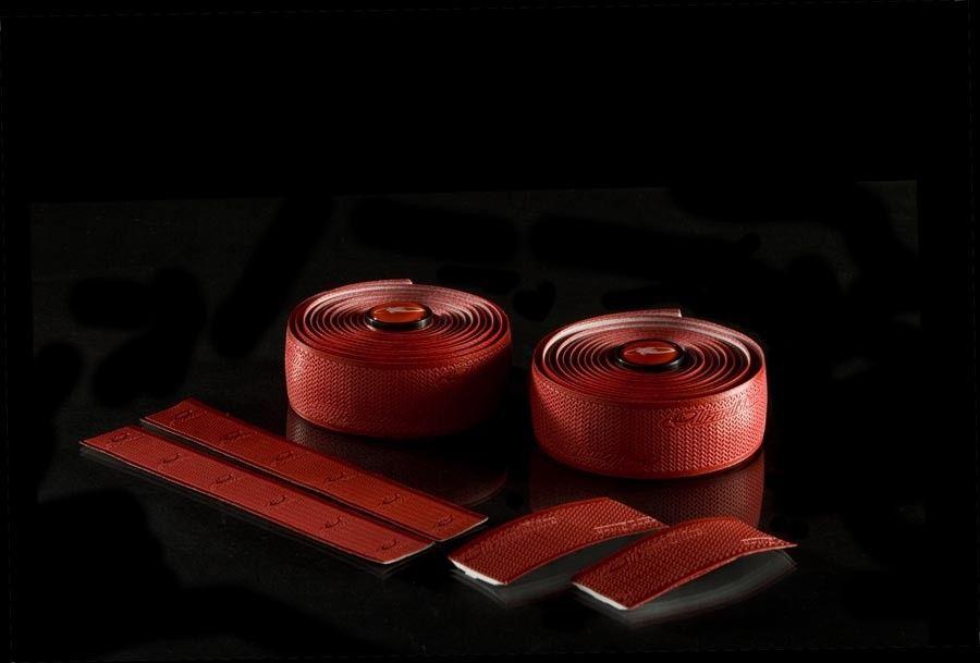 Ruban de Guidon Lizard Skins DSP 2.5mm
