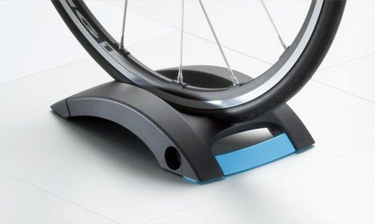 Support Roue Avant Home Trainer Tacx Skyliner T2590