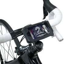 Support Smartphone Topeak DryBag - pour Apple iPhone 4 & 4S