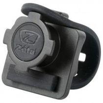 Support Smartphone Zefal  Z Universal Mount - réf. 7075