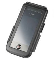 Support Smartphone Zefal Z Console - pour Apple iPhone 4 & 4S & 5