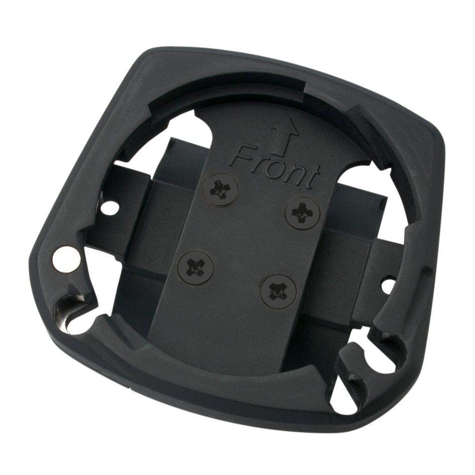 Support Universel Sigma 2450 sans Cable - Réf.427