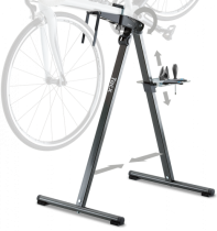 Support Vélo Tacx T3000 Cyclestand