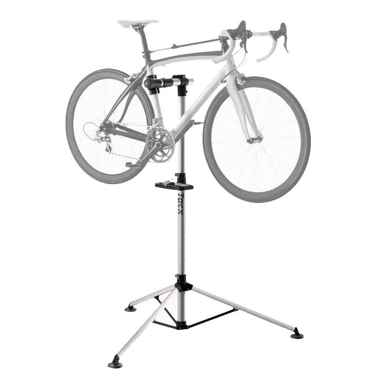 Support v lo tacx t3325 spider prof - Support velo sol ...