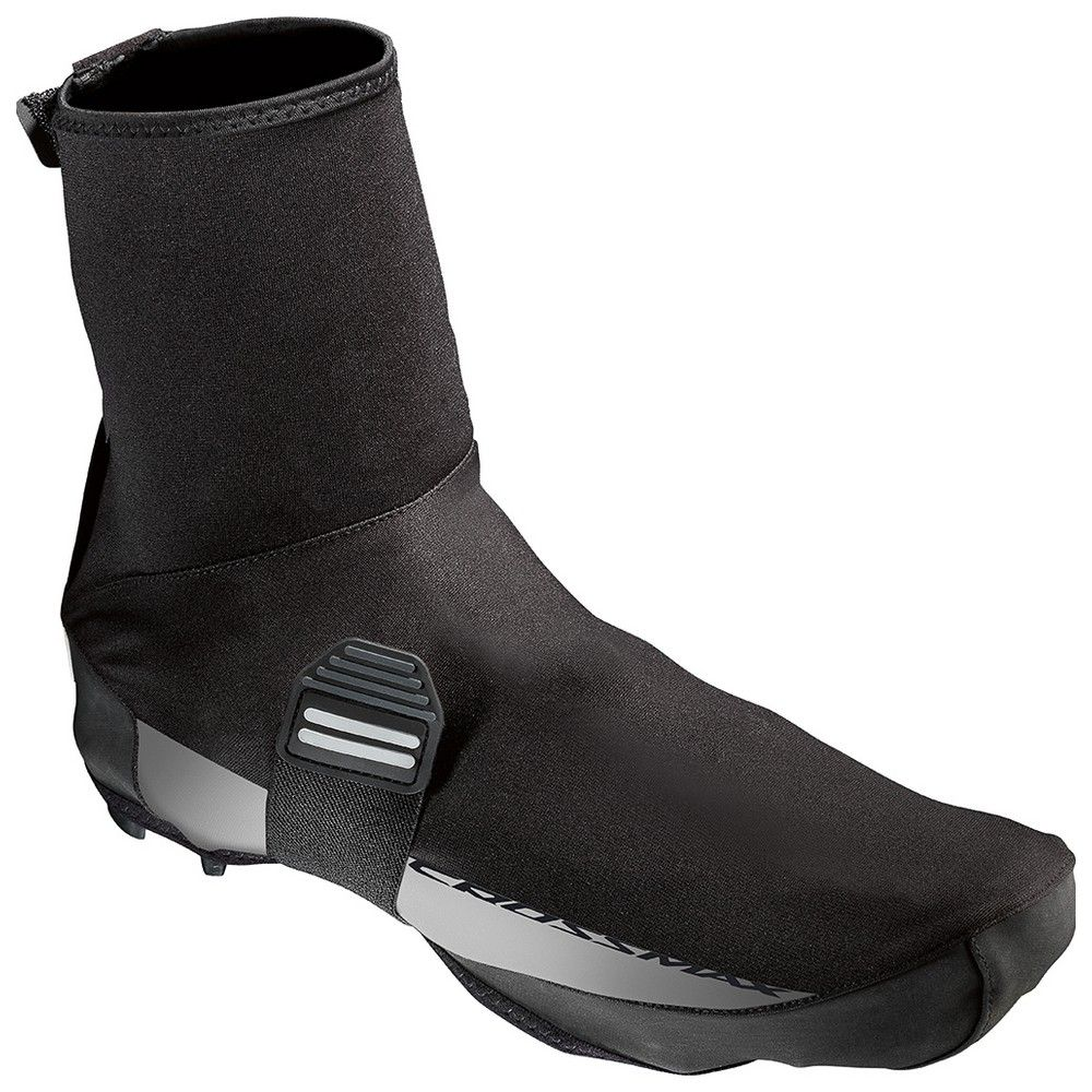 Sur Chaussures Hiver Mavic Crossmax Thermo Shoe Cover New 2016