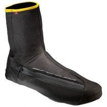 Sur Chaussures Hiver Mavic Ksyrium Pro Thermo+ Shoe Cover 2015/2016