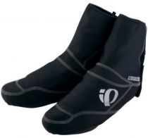 Sur Chaussures Hiver Pearl Izumi S�lect Softshell Noirs - Promo