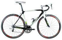 Vélo Ferrus GX3 Vert - Sram Apex White 10v