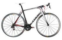 Vélo Look 675 Light- Shimano Ultegra Di2 11v - Aksium - Promo 2014