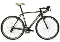 V�lo Sensa Cyclo-Cross Fermo SL Expert - Groupe Shimano