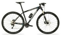 VTT Sensa Merano TNT Comp 29` Alu Triple Butted - 2016