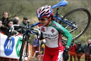 www.sportmag.fr / ® Team Shoot - J. Mouchel