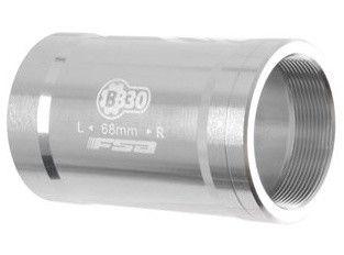 Adaptateur Fileté FSA pour Boîte BB30 68mm