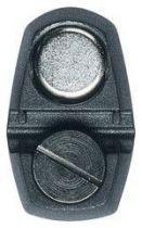 Aimant Compteur Roue Mavic Ksyrium M40540 - Universel