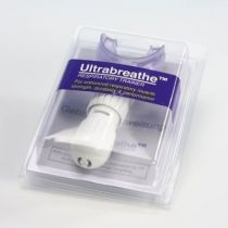 Amplificateur Respiratoire Ultrabreathe
