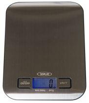 Balance Digitale Var 5kg DV-71800