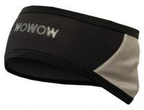 Bandeau Réfléchissant Wowow Reflective Hairband