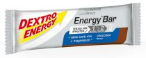 Barre Dextro Energy 50g Energy Bar