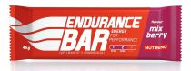 Barre Nutrend Endurance Bar 45g