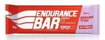 Barre Nutrend Endurance Bar 45g