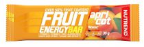 Barre Nutrend Fruit Energy Bar 35g