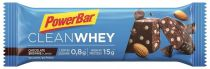 Barre PowerBar Clean Whey
