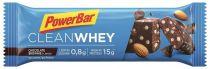 Barre PowerBar Clean Whey